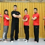 effectdefense-training-fitness-martialarts-jiujitsu-judo-fitness-berlin-mitte-wedding