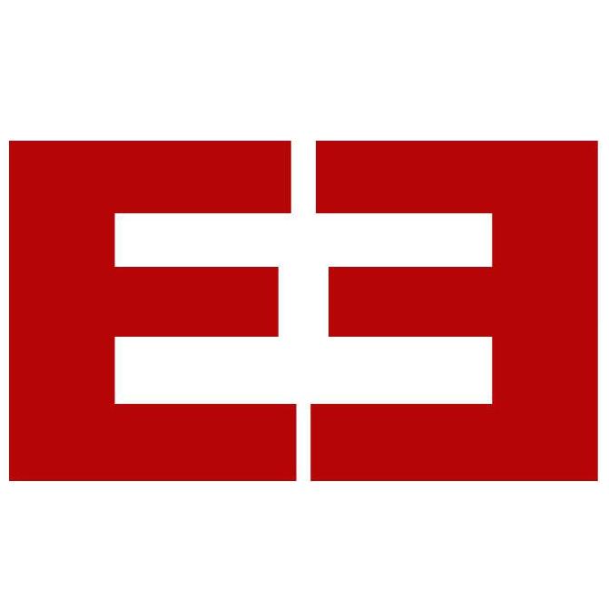 ED-testimonial