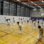 taekwondo-guertelpruefung-effectdefense-berlin-mitte-wedding-training-fitness-kindertraining-workout