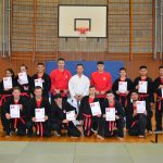 taekwondo, karate, judo, jiujitsu, bjj, grappling, berlin, kampfsport, training, sport, fitness