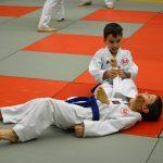 taekwondo-selbstverteidigung-kampfsport-training-fitness-pruefung