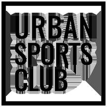 UrbanSportsClub-neu2018 Kopie