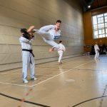 taekwondo karate judo martialarts berlin sport fitness